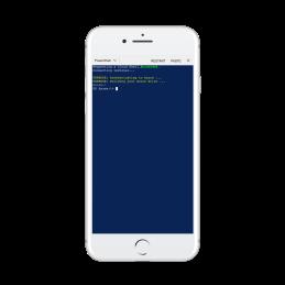CloudShell-iPhone7